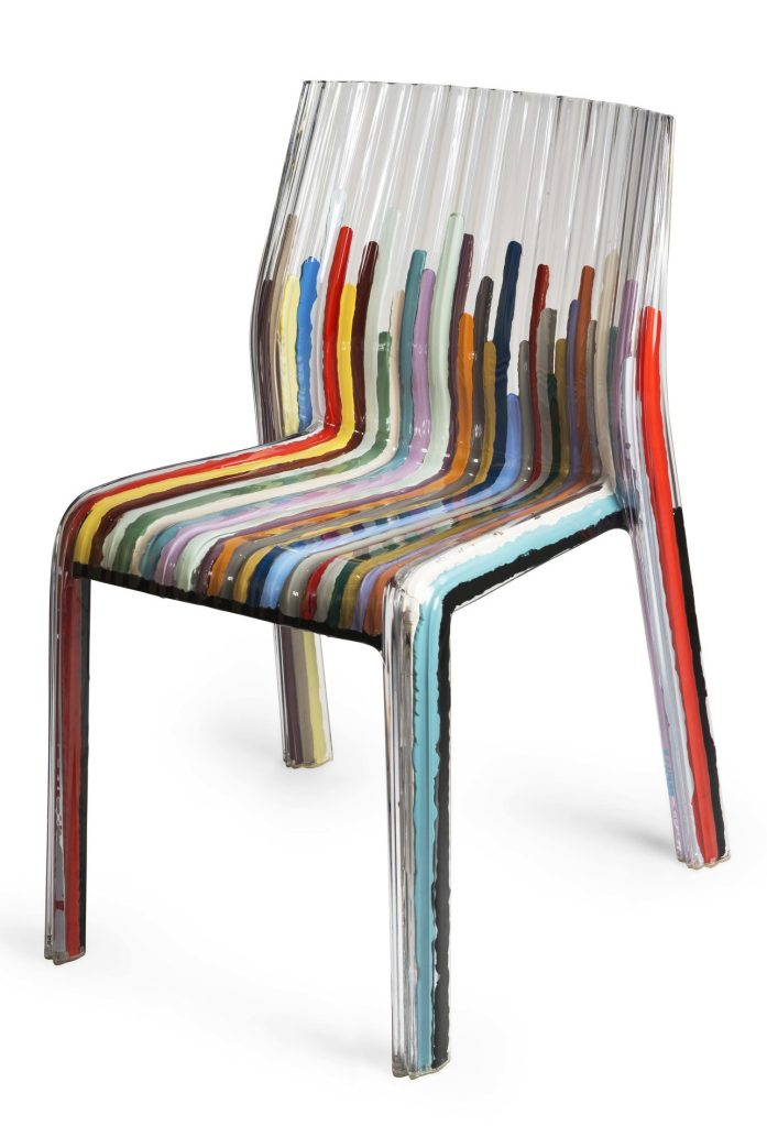 Kartell_Frilly_di_Luca_Moretto