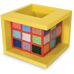 Murrina Cube
