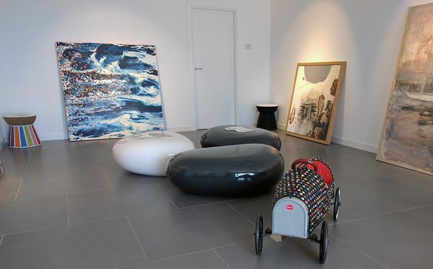 Luca_Moretto_Woland-Art-Club