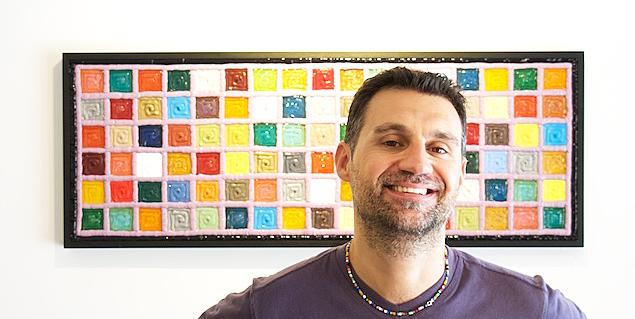 Luca Moretto